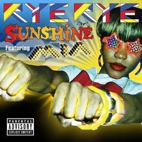 Rye Rye Ft. M.I.A - Sunshine