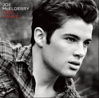 Joe McElderry - Someone Wake Me Up