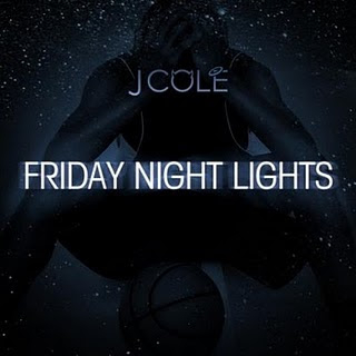 J. Cole - Enchanted