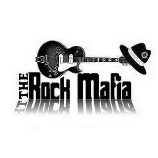 Rock Mafia - The Big Bang