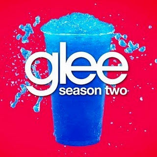Glee - Nowadays / Hot Honey Rag