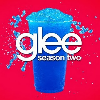 Glee - Start Me Up Livin On a Prayer
