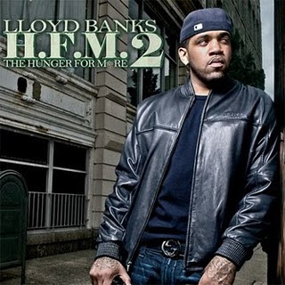 Lloyd Banks - Celebrity