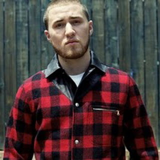 Mike Posner - Single and Drunk