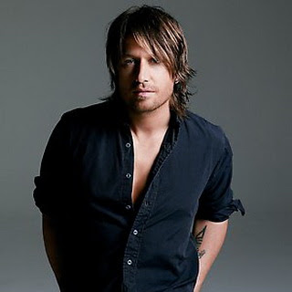 Keith Urban - Right On Back To You