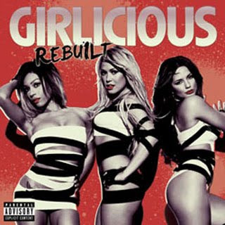 Girlicious - Hate Love