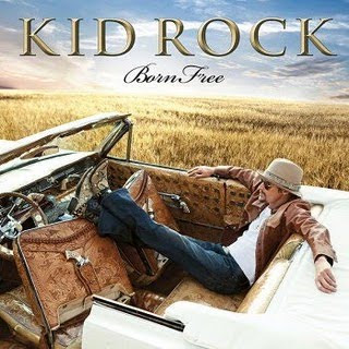 Kid Rock - Flyin' High