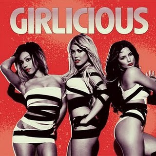 Girlicious - Wake Up
