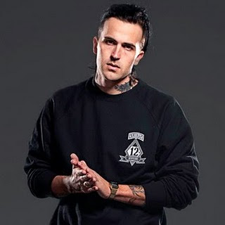Yelawolf - Billy Crystal