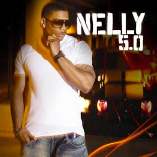 Nelly - Liv Tonight