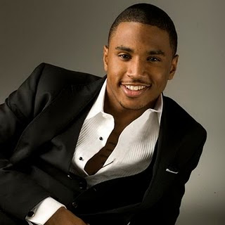 Trey Songz - Just Not Fair