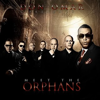 Don Omar - RX