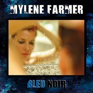 Mylène Farmer - Diabolique Mon Ange