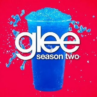 Glee - The Living Years