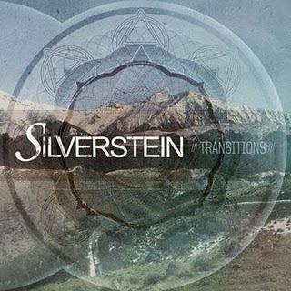 Silverstein - Wish