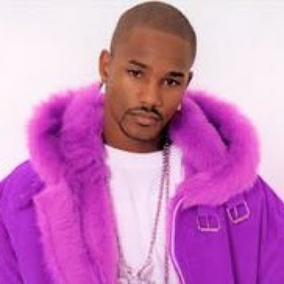 Cam'ron - I'm About Cream