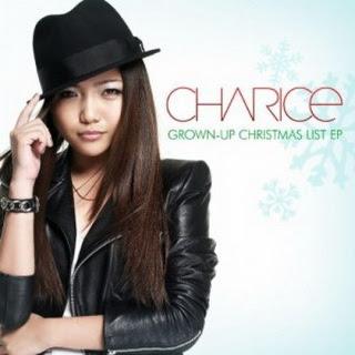 Charice - Happy Xmas