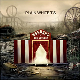Plain White T's - Killer