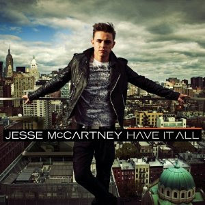 Jesse McCartney - One Night
