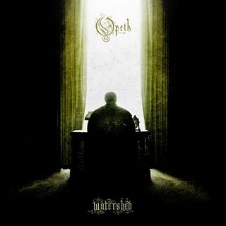 Opeth - The Perpetual Journey