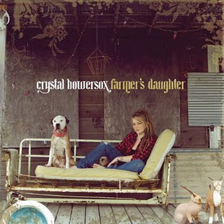 Crystal Bowersox - Finally Got It Right