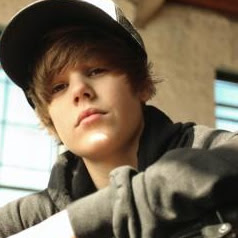 Justin Bieber - Heartache