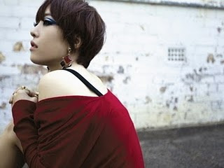 Gain - Bad Temper