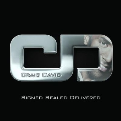 Craig David - Dirty Mouth