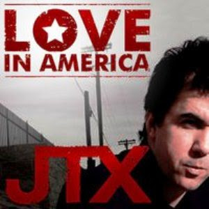 JTX - Love in America