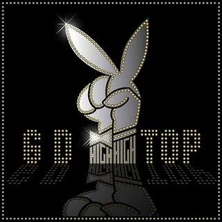 GD & TOP - Knockout