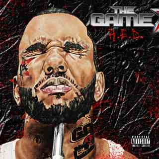 The Game - Taylor Made