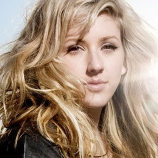 Ellie Goulding - Too Much Love