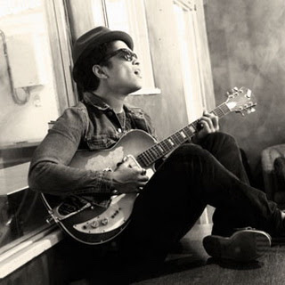 Bruno Mars - California Gurls