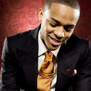 Bow Wow - 6 Foot 7 Foot Freestlye