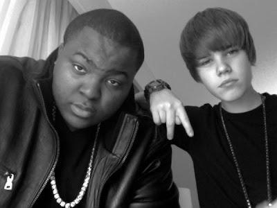 Justin Bieber - Won't Stop