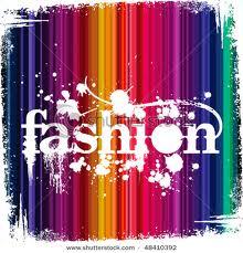 ng fashion: December 2010