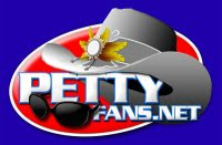 Check out Pettyfans.com too!
