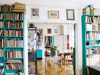 clip art bookcase. Labels: art, ookcases
