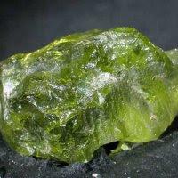 Las Piedras y sus Propiedades Peridoto1_37