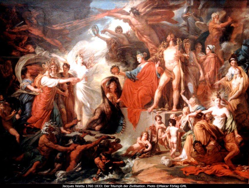 La Filosofia Griega Los Griegos y los Filosofos Sofistas Griegos