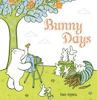 http://1.bp.blogspot.com/_YSy_RzgZt5g/S8v0qxk0XHI/AAAAAAAADlw/-rihwldOrIM/s1600/bunnydays.jpg