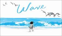 http://1.bp.blogspot.com/_YSy_RzgZt5g/SP34jzqKZBI/AAAAAAAAAtk/Tnl_ELAHq08/s1600/wave.jpg