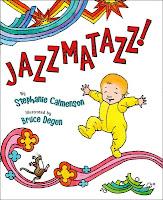 http://1.bp.blogspot.com/_YSy_RzgZt5g/Sc_eq-EUIGI/AAAAAAAABcc/nimklLXaI7Q/s1600/jazz.jpg