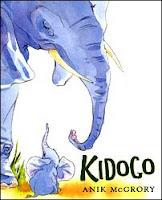 http://1.bp.blogspot.com/_YSy_RzgZt5g/ShpMH6Ld6II/AAAAAAAAB4Q/7vXXaERLSQE/s1600/Kidogo.jpg