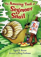 http://1.bp.blogspot.com/_YSy_RzgZt5g/SkaN0HPwnaI/AAAAAAAACJI/54tcgz5a2l8/s1600/snail.jpg