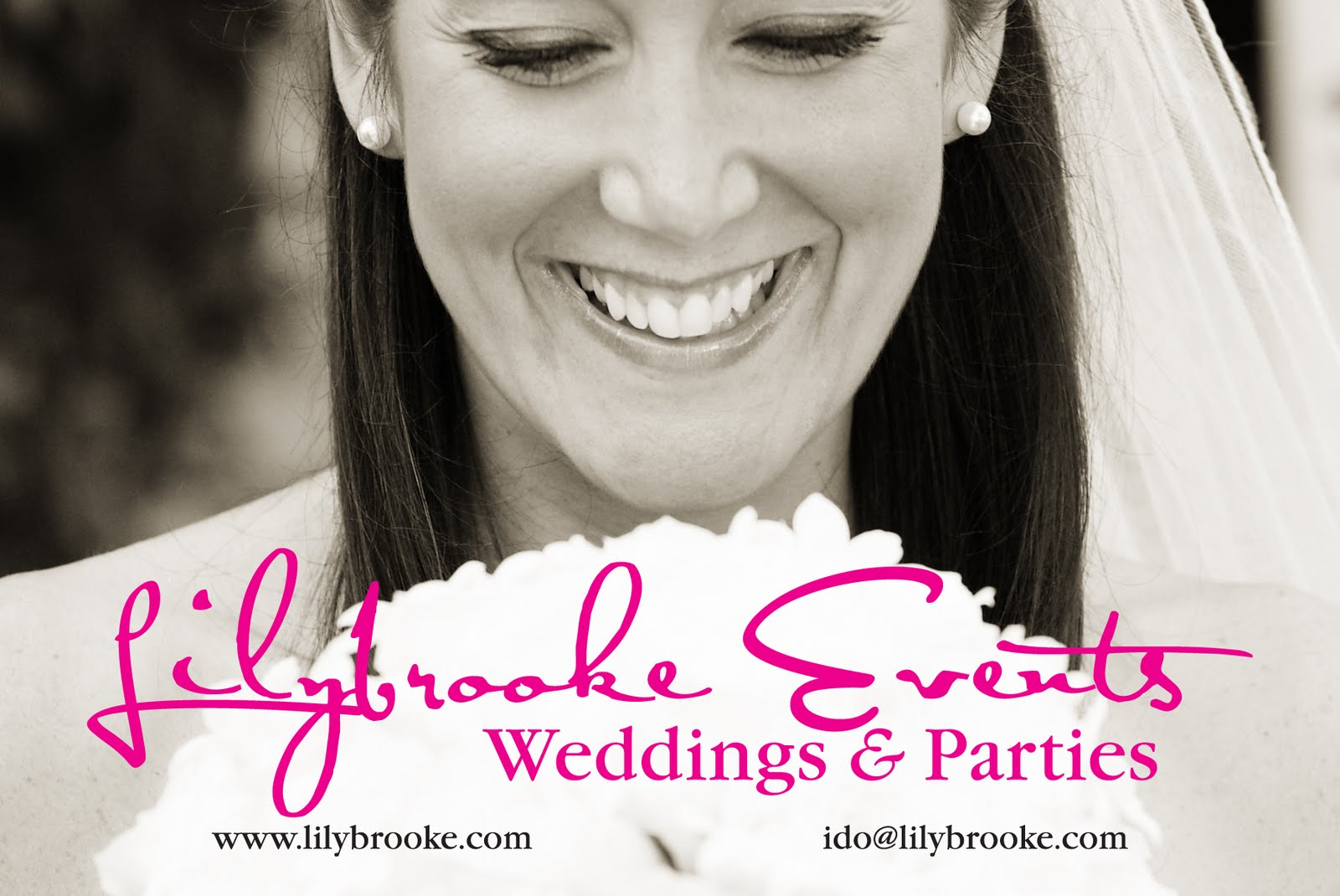 Lilybrooke Events