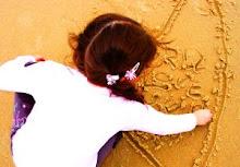Enlace al blog Magia Creadora y Ajedrez