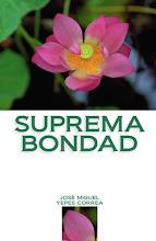 Si deseas adquirir el libro en Colombia