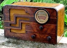 Pandora Online Radio