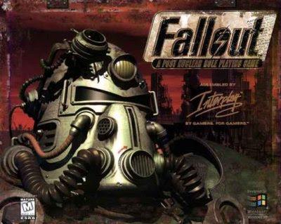 Ces jeux vidéo qui envoient du lourd  Fallout-12-7